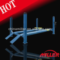 Hydraulic Wheel Alignment Lift Tables Car Lifts For Garage Equipment