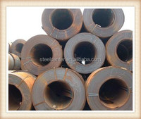 hot rolled mild steel coil hr coil astm36