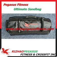 New Style Power sandbag with Printing Logo in Colorful