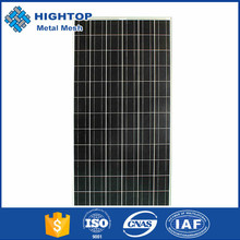 alibaba website solar panel for bags with free sample