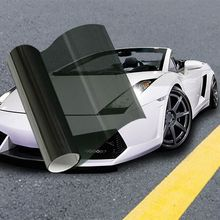 China high quality graphite insulfilm G5 G20 G35 solar window film 1.52x600m
