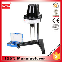 (NDJ-1) Rotational Viscometer for Petroleum HZ-9002