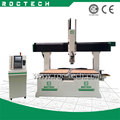 CNC Router Auto Tool Change For Cabinet RC2625RH-ATC