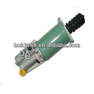 clutch booster VG3204 for truck parts