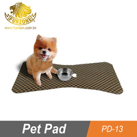 Wholesale Pet Products Dog Meal Beds