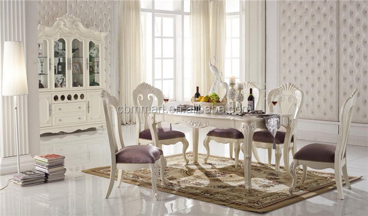 List Manufacturers of Rubber Wood Furniture Buy Rubber Wood