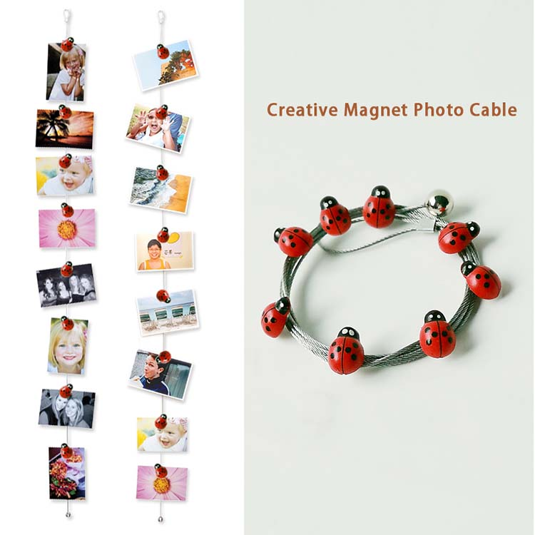 Magnetic Photo Rope 2.jpg