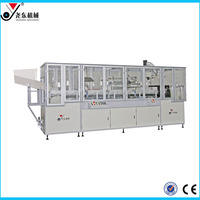 Best After Service Equipment For Silk