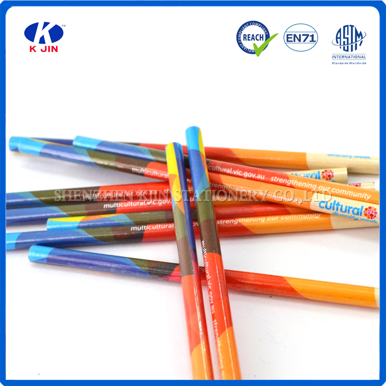 factory wholesale HB pencil writing instruments