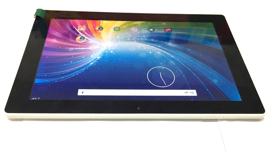 Direct Buy China Tablet Pc Factory 10 Inch Cheap Wifi Bluetoth Android Tablet