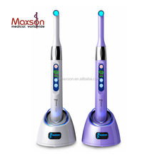 Dental LED curing light I LED Curing lamp