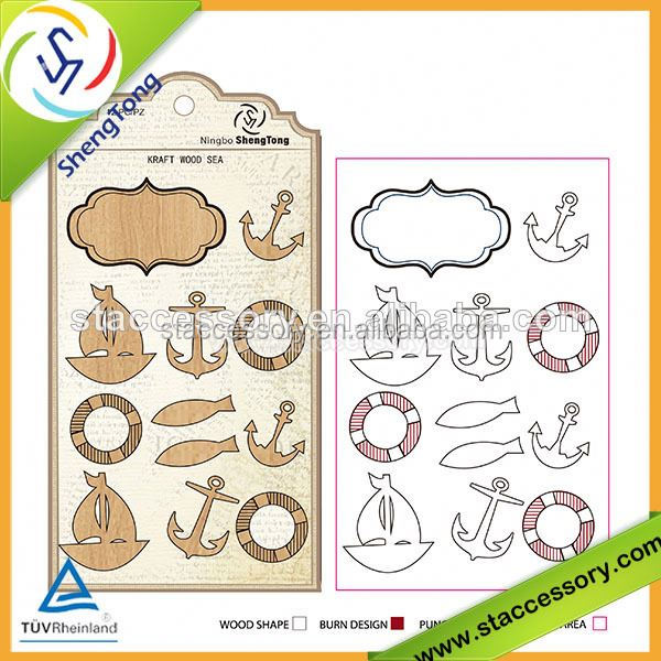kids craft kits wholesale wholesale wooden craft