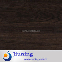 Commercial Pvc Vinyl Floor Planks