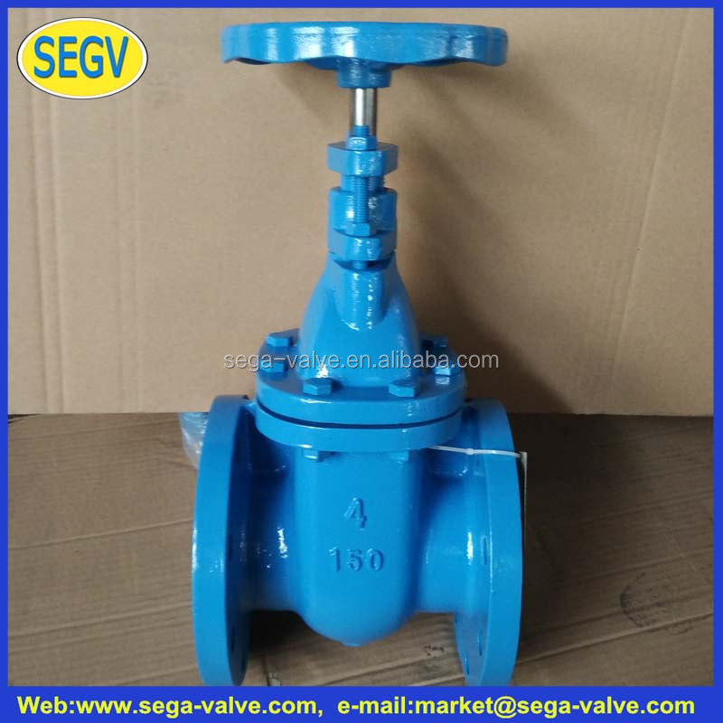 small cast iron gate valve with prices