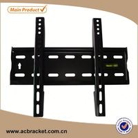FACTORY WHOLESALE!! CE Certificated motorized tv ceiling mounts