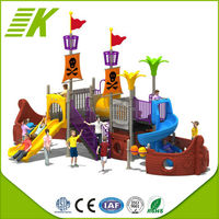 Latest cheap price used indoor playground equipment for sale