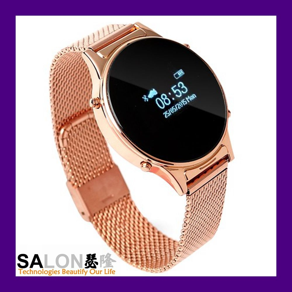 Hot Product Alibaba Wholesale China Smart Watch Andriod With Call SMS messages, skype, whatsapp, QQ, Wechat