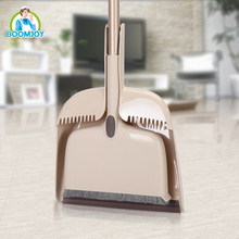 4 in 1 carpet cleaning broom ceiling floor cleaning sweep water broom and dustpan