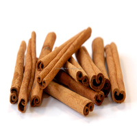 Factory cinnamon essential oilfor foot spa