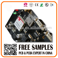 Ems/ Pcba / Oem Service/pcb Assembly power Supply,Chargers,Adaptors,Industrial Controller