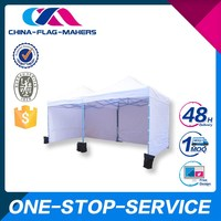 Good Quality Nice Design Oem/Odm Tent In The Philippines