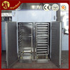 Hot Air Ginger Dryer/Dehydrator/ Drying Machine /Vegetables Drying Machine