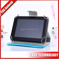 Beautiful style tablet cover creative tablet case for asus memo pad hd 7