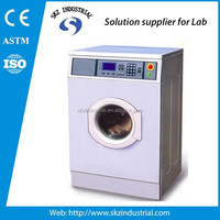 auto washing fabric shrinkage tester