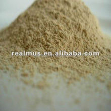 Herbal pills daily health supplements quality control of Maca extract capsules