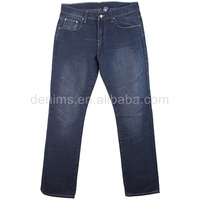 KTP-2267 mens skinny wholesale hot sell online denim jeans manufacture China