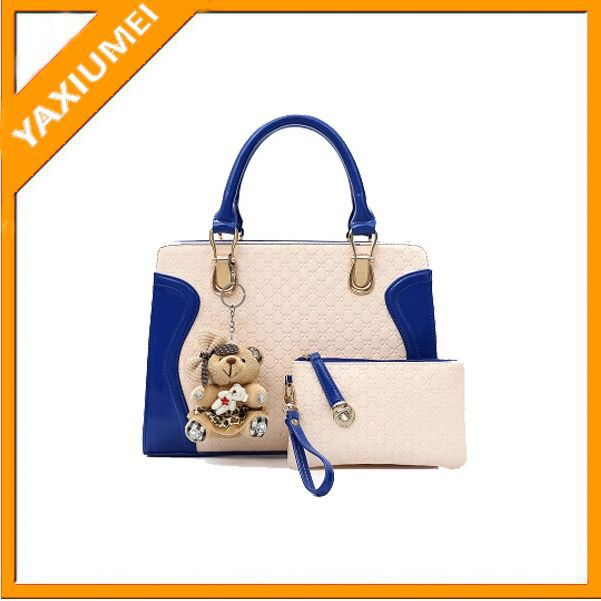 ladies bags replica handbags wholesale china