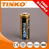 12v 23a Alkaline Battery with best price