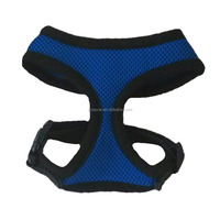 Pet grooming supplies of Dog Harness and Collars