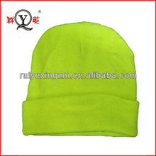 Fashion High Quality man knitted cap