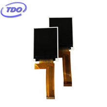 1.77inch tft lcd display module/micro hd lcd display panels with 128x 160 resolution