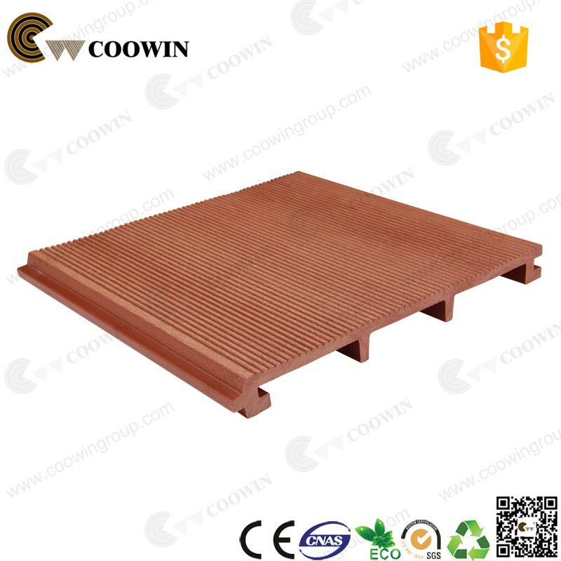2015 waterproof fiber cement External siding board /wood grain wall panel