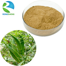 100% Pure Natural Okra Extract