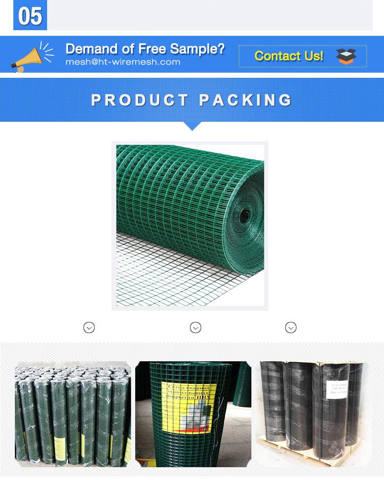 Pulverbeschichtetem Aluminium Zaun Preise 6x6 Stärkung ...