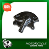 Lifan 200cc motorcycle water pump cover for sale
