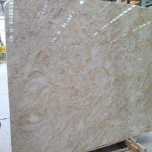 natural stone luxury color marble type Malay Botticino borneo beige stone slabs product wall cladding and big slabsprice
