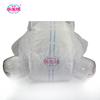 Kings wholesale sleepy baby diapers china fluff pulp biodegradable diapers