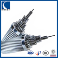 150mm AAC conductor Aluminium cable for electric overhead power line