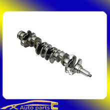 engine crankshaft for NISSAN TD42 crankshaft