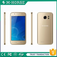 m horse smartphone the newest touch screen dual core custom android mobile phone