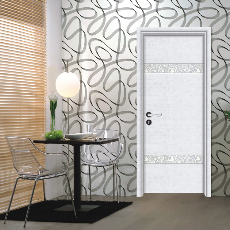 lasted design pakistan melamine doors lowes interior white doors