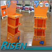 trade show booth exhibit display/exhibition display stand