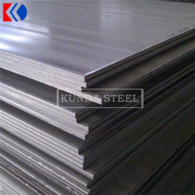301 Stainless steel bars wire pipe/tube sheet/plate/coil hot sale 302 303 304 rust resistant satinless steel sheets