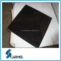 High Quality Rajasthan Granite Tiles