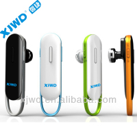 Motorola Bluetooth Headset, Thin And Mini Bluetooth Headset For Motorola Mobile