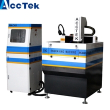 desktop cnc router machine for aluminum metal cutting machine kit heavy duty body stone engraving copper 3d mould cnc equipment